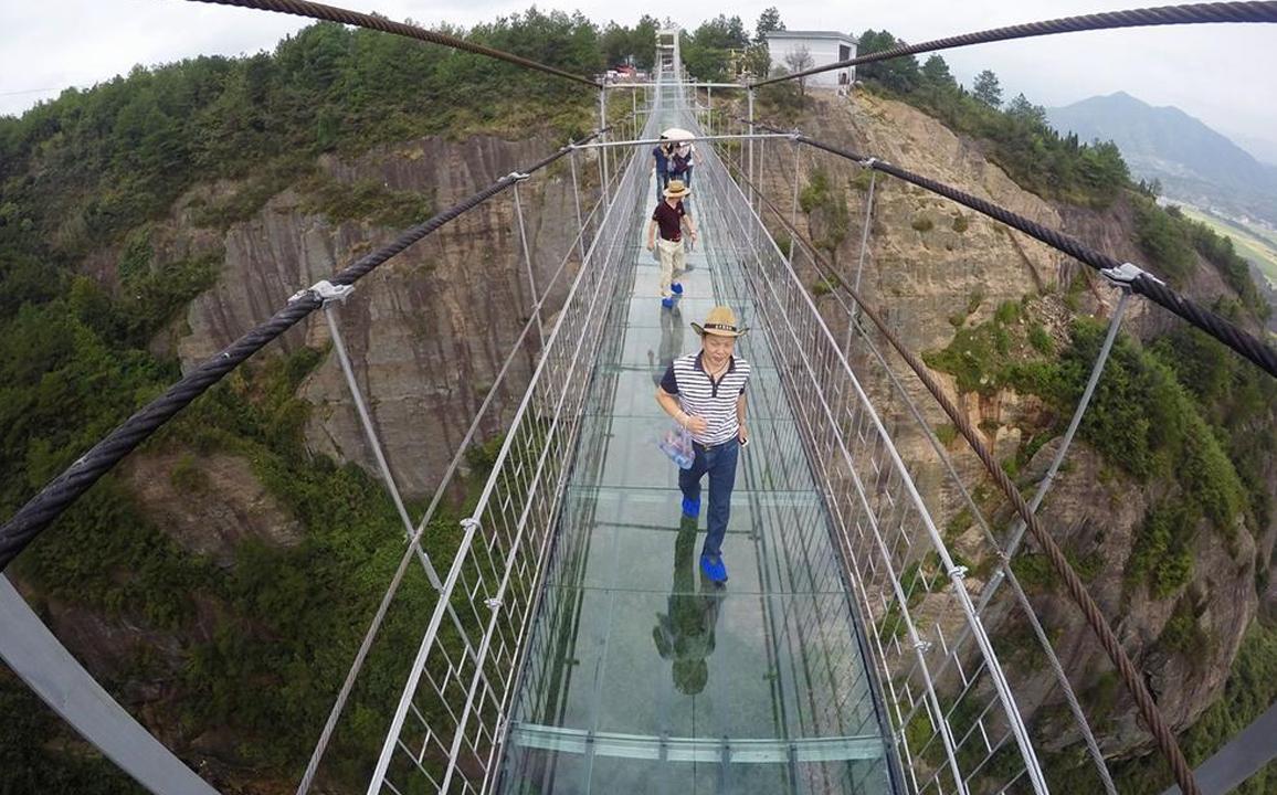Yuntai Mountain Bridge 2.jpg