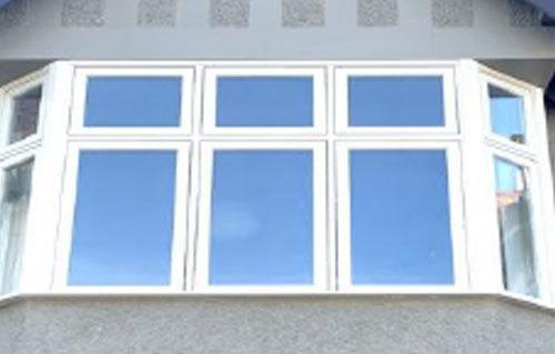 Fakro roof window 2