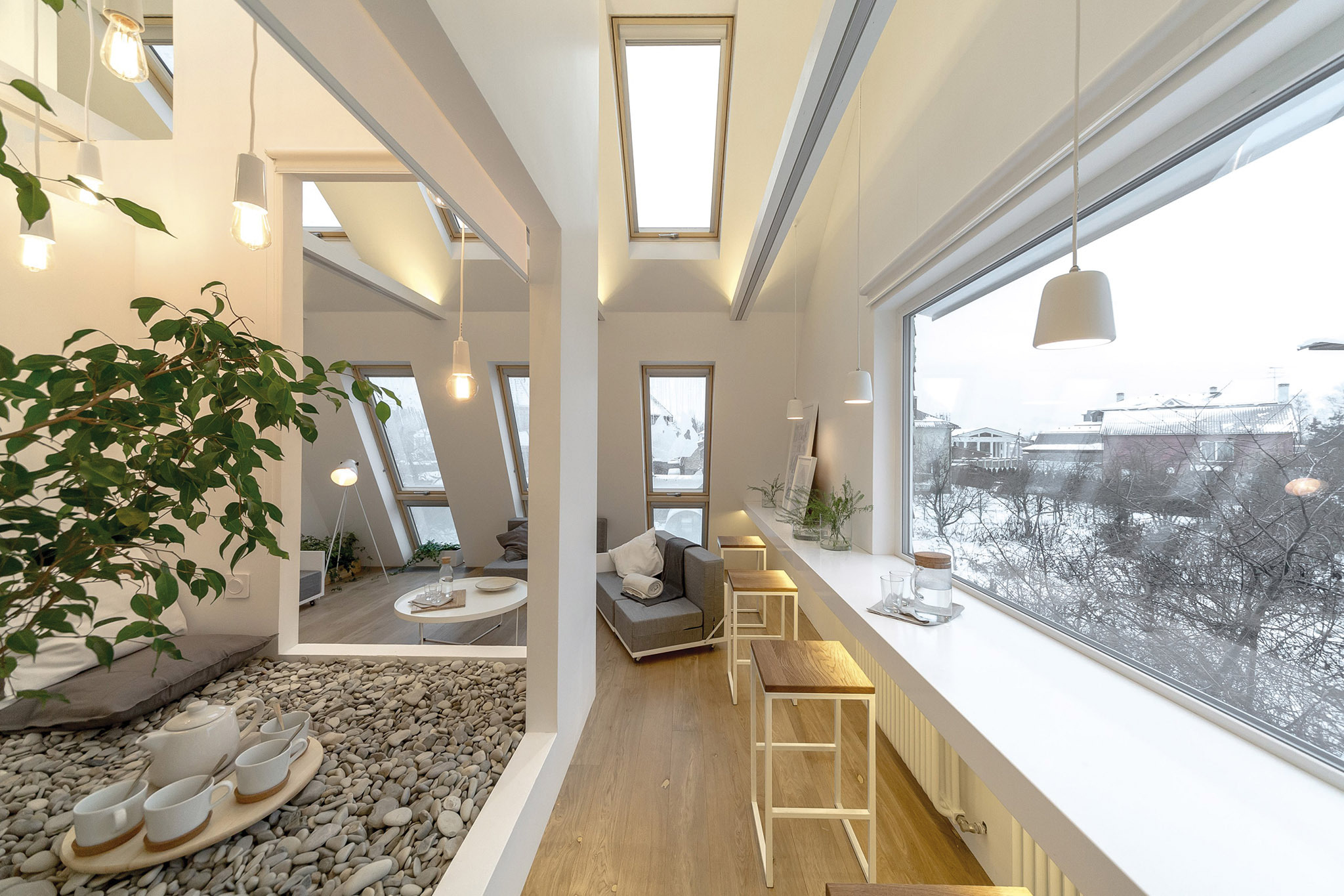 RU FAKRO Living Space Moscow 04 (www)