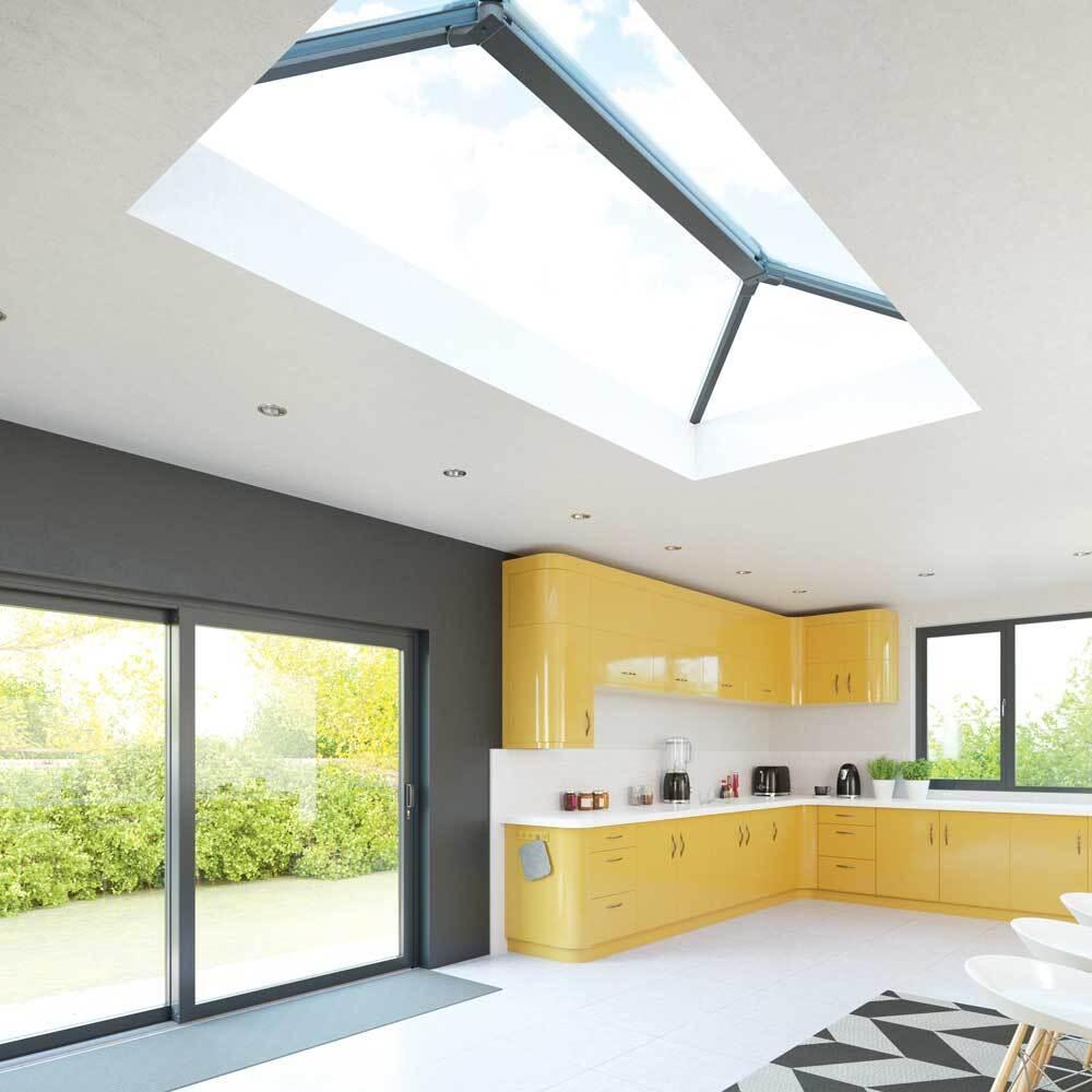 Cirrus lantern roof2