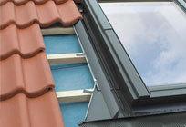 Roof Window Flashings Kits