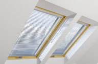 Venetian Blinds for Roof Windows (AJP)