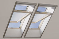 Fly Screens for Roof Windows (AMS)