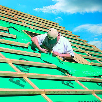 Roof Window Installation Accessories