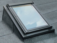 Flashing Kits for Flat Roofs