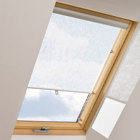 Roller Blinds for Roof Windows (ARS)