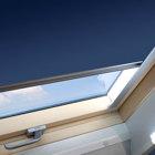 Blackout Roller Blinds for Roof Windows (ARF)