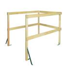 FAKRO Loft Ladder Accessories