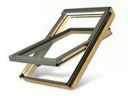 FAKRO Roof Window Sale