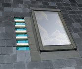 FAKRO Roof Window Flashing Sale