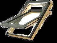 Centre Pivot Roof Windows Sale