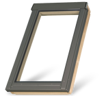 Fixed Rooflights Sale