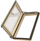 Side Hung, Fire Escape & Ventilation Windows Sale