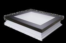 Flat Roof Skylight Windows Sale