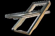 High Pivot Roof Window Sale