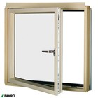 L-Shaped Combination Window Sale