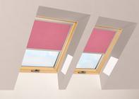 ROOF WINDOW BLACKOUT ROLLER BLINDS SALE