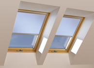 Roof Window Dim Out Blinds Sale