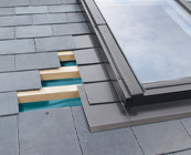 Slate Roof Flashing Kits Sale