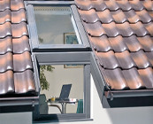 L-Shaped Combination Window Flashings Sale