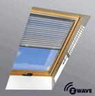 Z-Wave Electric Venetian Roller Blinds