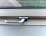 Roof Window Handle