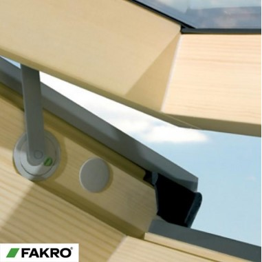 ZBB Window Restrictor