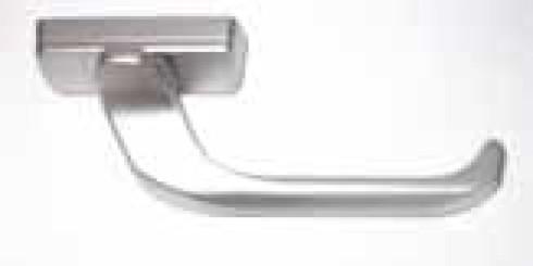 BJ10C replacement handle