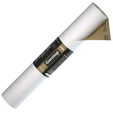 Corotop strong roofing membrane1