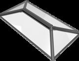 CIRRUS Anthracite Style 1