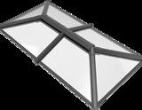 CIRRUS Anthracite Style 2