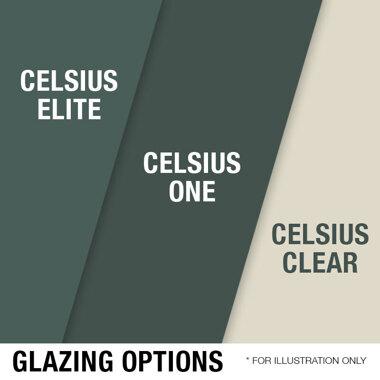 Celsius colours2