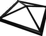 Stratus pyramid