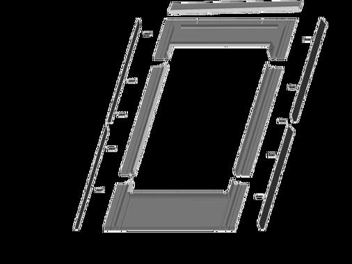 EZV F rysunek 1