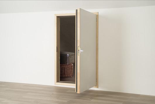Drzwi kolankowe DWF (www)